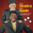Count Basie Sinatra/Basie: The Complete Reprise Studio Recordings