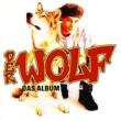 Der Wolf Das Album