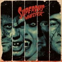 Superbus Whisper