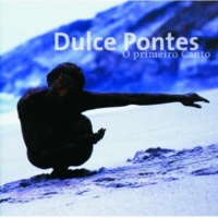 Dulce Pontes O Que For, Ha-De Ser (Ar)