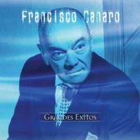 Francisco Canaro Y Su Orquesta Tipica Cafe Para Dos
