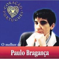 Paulo Bragança Oiça Lá Ó Senhor Vinho