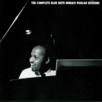Horace Parlan It Could Happen to You