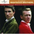 The Righteous Brothers ふられた気持 [Single Version]