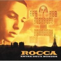 Rocca/Raphael Sous Un Grand Ciel Gris (feat.Raphael) [Album Version]