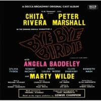 Sweet Apple Kids The Telephone Hour [Original London Cast Recording]