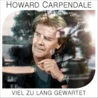 Howard Carpendale In diesem Moment