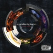 A Perfect Circle Three Sixty [Deluxe Edition]