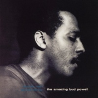 Bud Powell Autumn In New York (Alternate Take #1) (Rudy Van Gelder 24Bit Mastering) (2001 Digital Remaster)