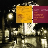 Lionel Hampton All The Things You Are