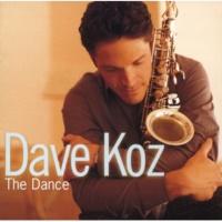 Dave Koz Cuban Hideaway