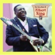 Albert King The Very Best Of Albert King