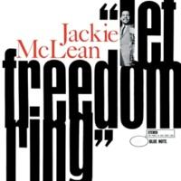 Jackie McLean I'll Keep Loving You (Rudy Van Gelder Edition) (2003 Digital Remaster)
