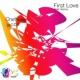 Che'Nelle feat Lecca First Love