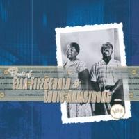 Louis Armstrong ジー・ベイビー、エイント・アイ・グッド・トゥ・ユー
