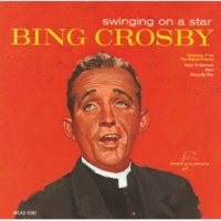 Bing Crosby/Vic Schoen & His Orchestra/The Andrews Sisters Ac-Cent-Tchu-Ate The Positive (feat.Vic Schoen & His Orchestra/The Andrews Sisters)