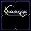 Queensryche Queensryche (Remasterd) [Expanded Edition]