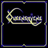 Queensryche En Force (Live: ) (Digital Remaster)