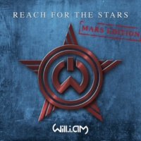 will.i.am Reach For The Stars [Mars Edition]