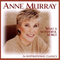 Anne Murray Duet With Tommy West Just A Closer Walk With Thee/Take My Hand Lord Jesus