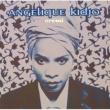 Angelique Kidjo Voodoo Child (Slight Return)