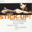 Bobby Hutcherson Stick Up!