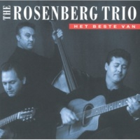 Rosenberg Trio 2・ザ・ナイト(エクステンデッド・ヴァージョン) [Extended Instrumental Version]
