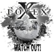 Lovex Watch Out!