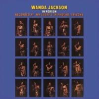 Wanda Jackson Right Or Wrong