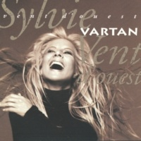 Sylvie Vartan Dirty Dancing [Album Version]
