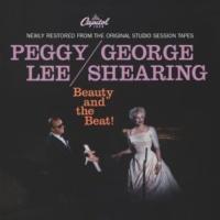 George Shearing Mambo In Miami