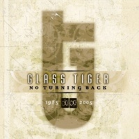 Glass Tiger You're What I Look For