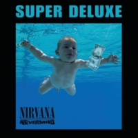 Nirvana Nevermind [Super Deluxe Edition]
