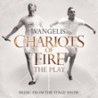 Vangelis Chariots Of Fire - The Play