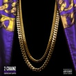 2 Chainz Based On A T.R.U. Story (Chopped Not Slopped)