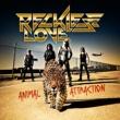 レックレス・ラヴ Animal Attraction [Japan version]