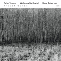 Ralph Towner Travel Guide