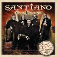Santiano Land in Sicht