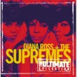 The Supremes You Can't Hurry Love [Single Version / Monoral]