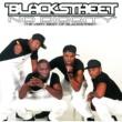 ブラックストリート ノー・ディギティ~ザ・ヴェリー・ベスト・オブ・ブラックストリート