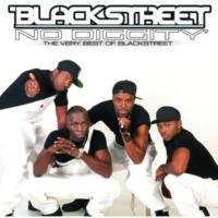 ブラックストリート アイ・キャント・ゲット・ユー[アルバム・ヴァージョン] [Album Version]