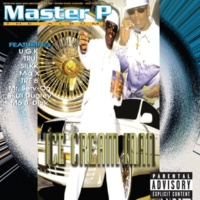 Master P Back Up Off Me