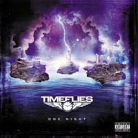 Timeflies Nothing At All