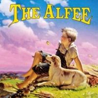 THE ALFEE 風の詩 (Live Version)