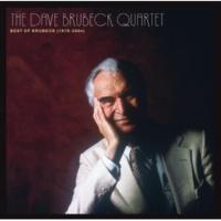 Dave Brubeck Quartet Symphony [Instrumental]