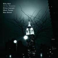 ビリー・ハート/イーサン・アイヴァーソン/マーク・ターナー/ベン・ストリート Tolli's Dance