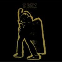 T.レックス Mambo Sun [Album Version]