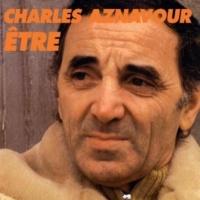 Charles Aznavour Tu Étais Toi