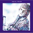 エルトン・ジョン エンプティ・スカイ(エルトン・ジョンの肖像) +4 [Remastered]