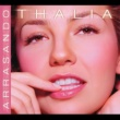 Thalia Arrasando (Original Version)